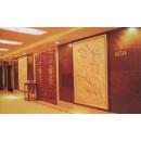 Dekoration von Wanden und Decken 800000004137