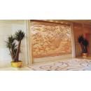 Dekoration von Wanden und Decken 800000004140