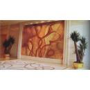 Dekoration von Wanden und Decken 800000004143
