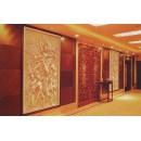 Dekoration von Wanden und Decken 800000004154