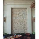 Dekoration von Wanden und Decken 800000004159