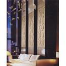 Dekoration von Wanden und Decken 800000004166