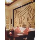 Dekoration von Wanden und Decken 800000004168