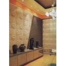 Dekoration von Wanden und Decken 800000004170