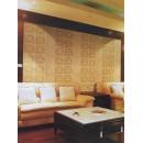 Dekoration von Wanden und Decken 800000004174