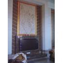 Dekoration von Wanden und Decken 800000004176