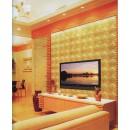 Dekoration von Wanden und Decken 800000004183