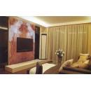 Dekoration von Wanden und Decken 800000004191