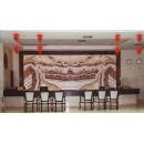 Dekoration von Wanden und Decken 800000004207