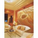 Dekoration von Wanden und Decken 800000004208