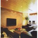 Dekoration von Wanden und Decken 800000004210