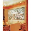 Dekoration von Wanden und Decken 800000004239