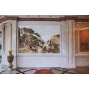 Dekoration von Wanden und Decken 800000004255