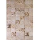 Dekoration von Wanden und Decken 800000004275