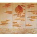 Dekoration von Wanden und Decken 800000004283