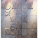 Dekoration von Wanden und Decken 800000004285