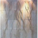 Dekoration von Wanden und Decken 800000004286