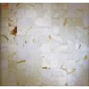 Dekoration von Wanden und Decken 800000004504
