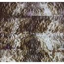 Dekoration von Wanden und Decken 800000004507