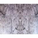Dekoration von Wanden und Decken 800000004591