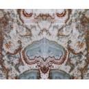 Dekoration von Wanden und Decken 800000004595
