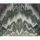 Dekoration von Wanden und Decken 800000004596