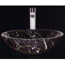 Waschbecken und Spiegel 800000004634