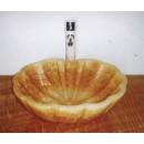 Waschbecken und Spiegel 800000004680