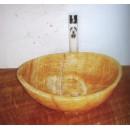 Waschbecken und Spiegel 800000004681