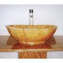 Waschbecken und Spiegel 800000004683