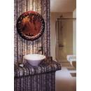 Waschbecken und Spiegel 800000004710
