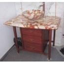 Waschbecken und Spiegel 800000004795