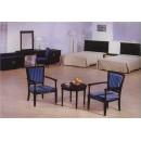 Möbel Amt für Zimmer sterben 800000008021