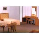Möbel Amt für Zimmer sterben 800000008023
