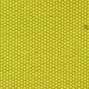 Schlösser für Zimmer Stoffe für Kissen und Sonnenschirme 800000004004