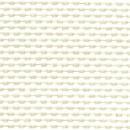 Schlösser für Zimmer Stoffe für Kissen und Sonnenschirme 800000004018