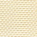 Schlösser für Zimmer Stoffe für Kissen und Sonnenschirme 800000004019