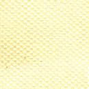 Schlösser für Zimmer Stoffe für Kissen und Sonnenschirme 800000004022