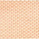 Schlösser für Zimmer Stoffe für Kissen und Sonnenschirme 800000004023