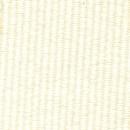 Schlösser für Zimmer Stoffe für Kissen und Sonnenschirme 800000004028