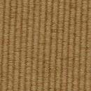 Schlösser für Zimmer Stoffe für Kissen und Sonnenschirme 800000004029