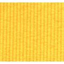 Schlösser für Zimmer Stoffe für Kissen und Sonnenschirme 800000004032
