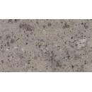 Granit 800000005943