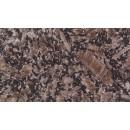 Granit 800000005944