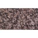 Granit 800000005945