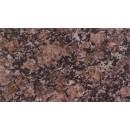 Granit 800000005946