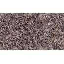 Granit 800000005947