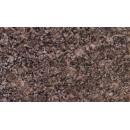 Granit 800000005949