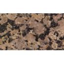 Granit 800000005951
