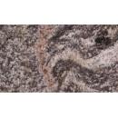 Granit 800000005952